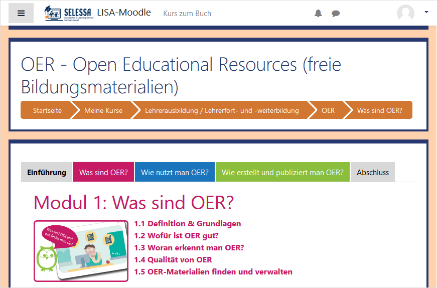 Screenshot_OER_Im_Fokus.png