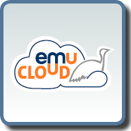 emucloud.png