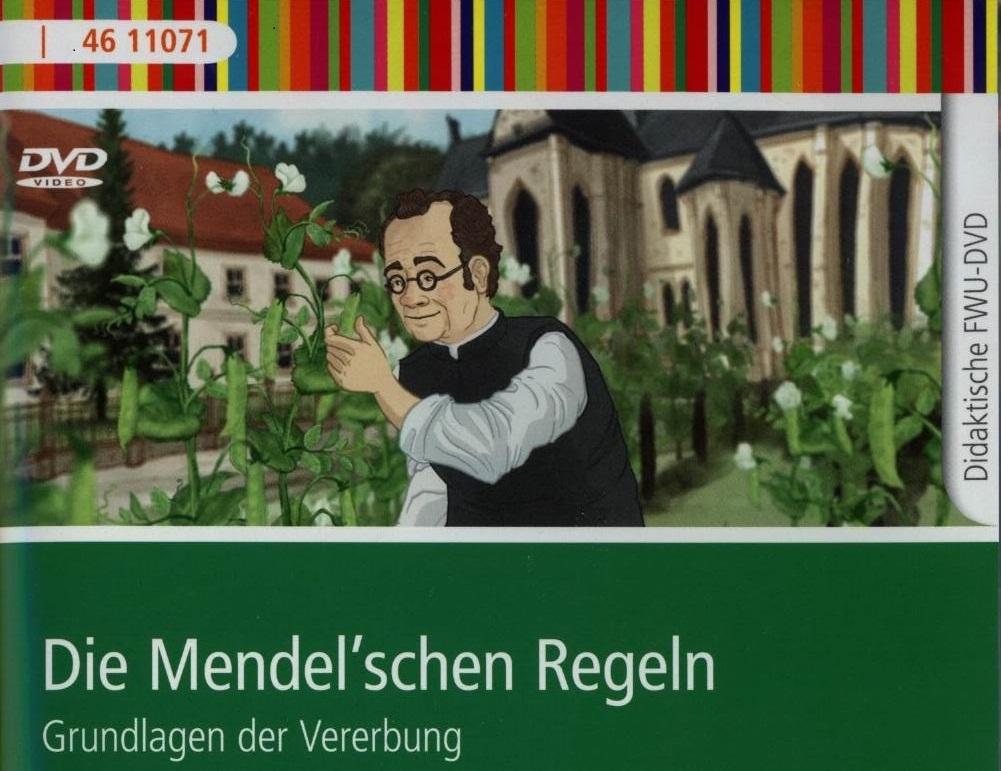 Bildungsserver Sachsen-Anhalt - MedienTipp-Archiv