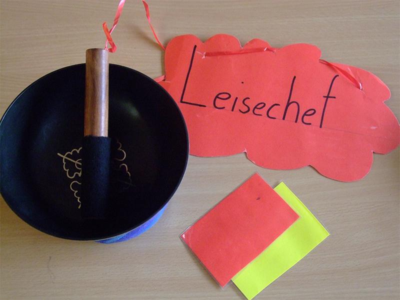 Gelbe Karte Grundschule.Bildungsserver Sachsen Anhalt Anregungen Aus Der Praxis