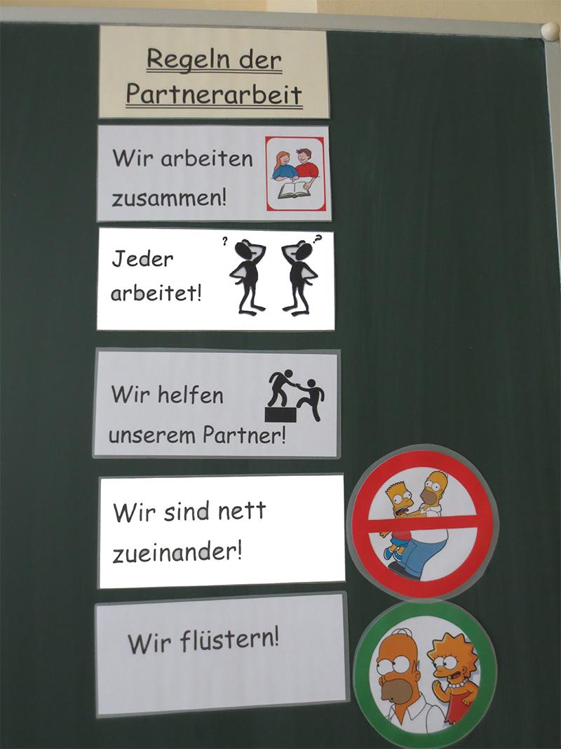 Bildungsserver Sachsen-Anhalt - Anregungen aus der Praxis fu00fcr die Praxis