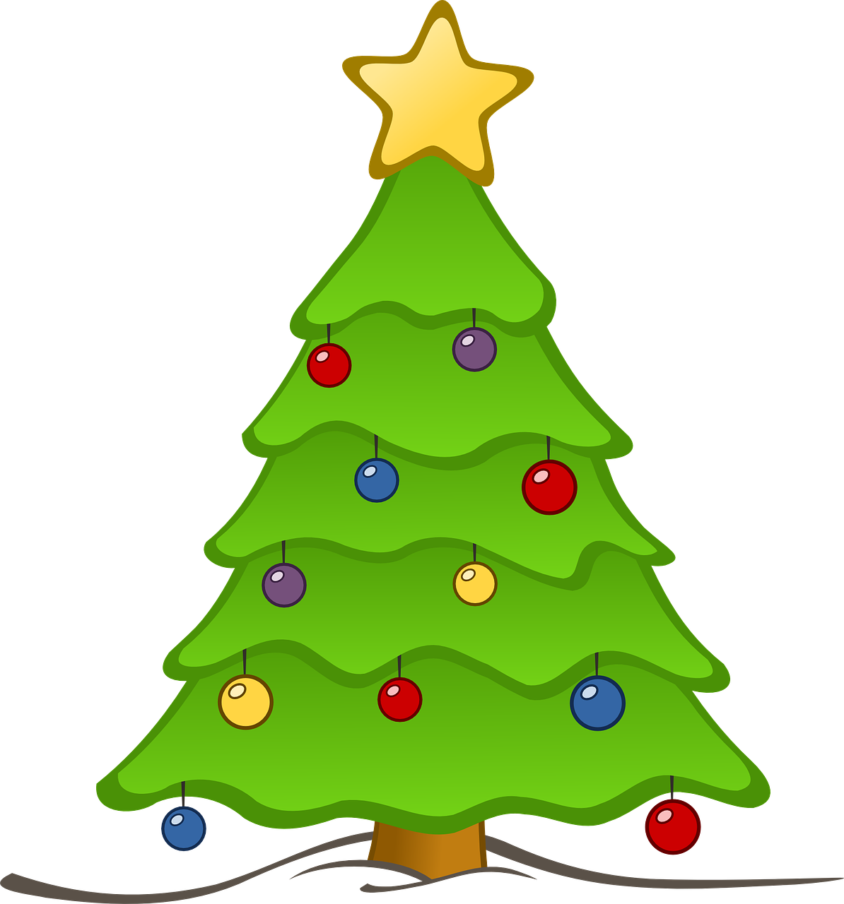 christmas_tree_41448_1280.png