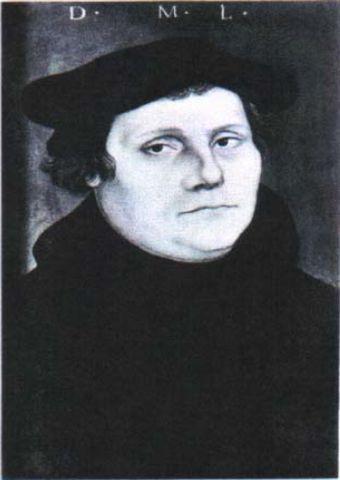 Bildungsserver Sachsen-Anhalt - Das Porträt