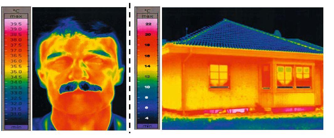 bildungsserver sachsen anhalt gruppe 2 infrarote strahlung. Black Bedroom Furniture Sets. Home Design Ideas