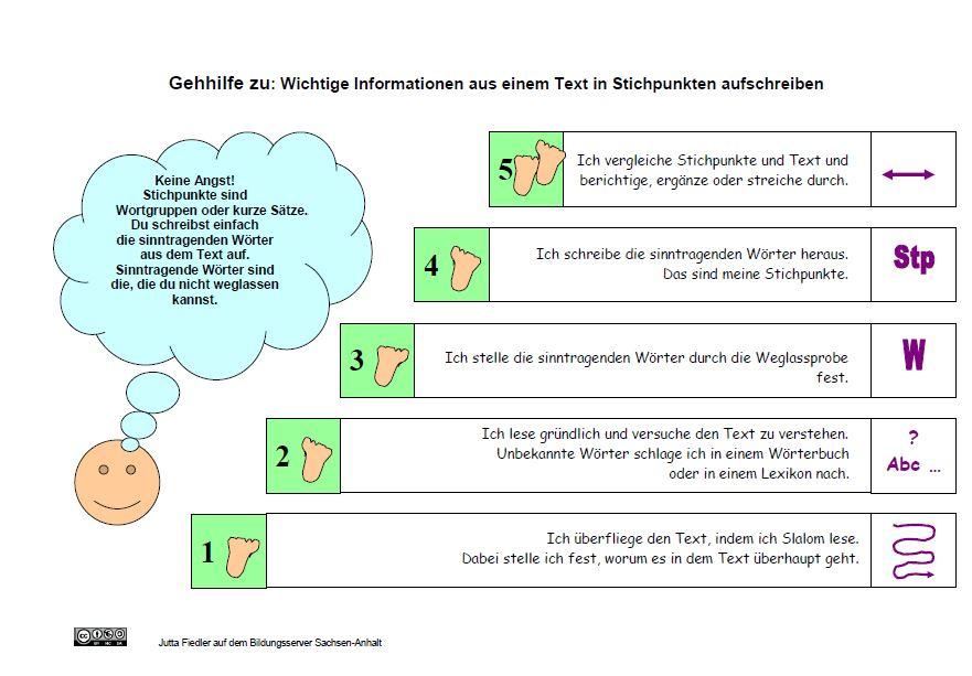 Bildungsserver Sachsen Anhalt Home