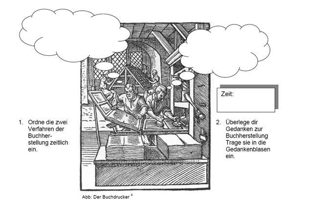 Bildungsserver Sachsen-Anhalt - Arbeitsblätter