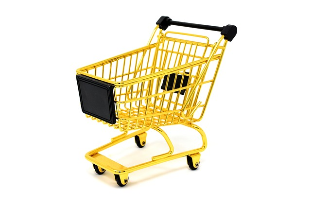 shopping_cart_3154060_640.jpg